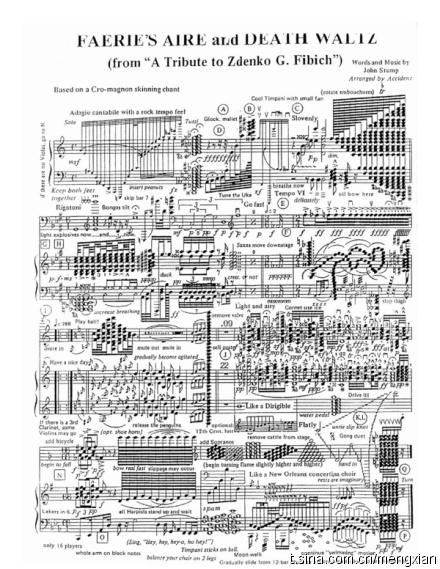 魔法城堡的钢琴乐谱-算是史上最牛的钢琴谱了吧 唯有魔力宝贝论坛 Powered Discuz